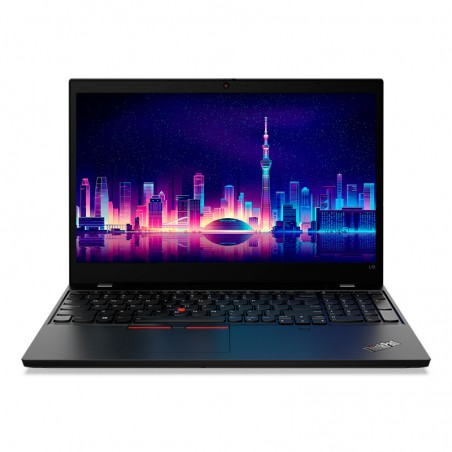 Notebook Lenovo ThinkPad L15 Gen 1 15.6 FHD IPS Intel Core i3-10110U 2.10GHz 4GB DDR4