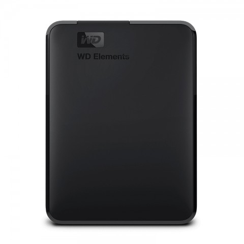 HD WD EXT 2.5 ELEMENT 5TB