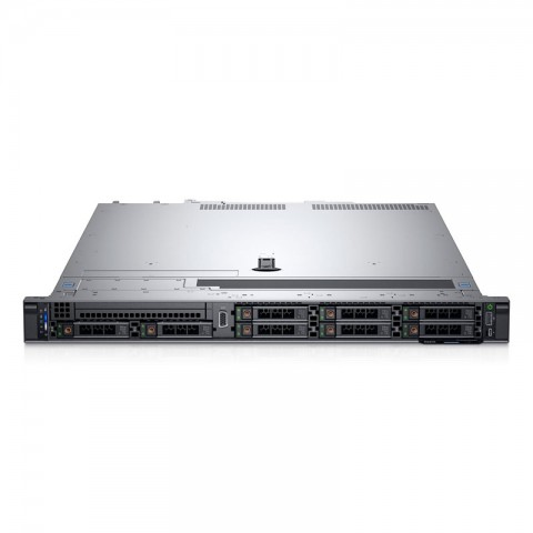POWEREDGE R6515 AMD 7232P/16GB