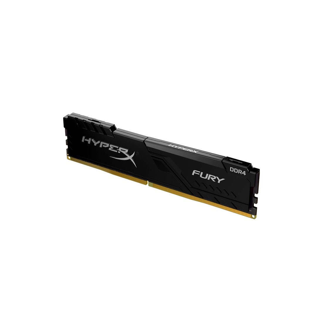 MEM 16G HX FURY 3.20GHZ DDR4