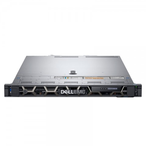 R440 4208 16GB 300GB SAS HD