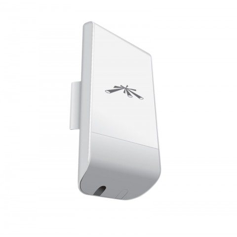 WIRELESS CPE OUTDOOR 2X2 MIMO