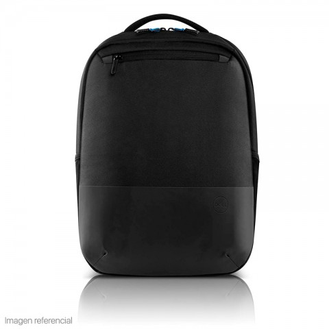 ACC DELL SLIM BACKPACK 15