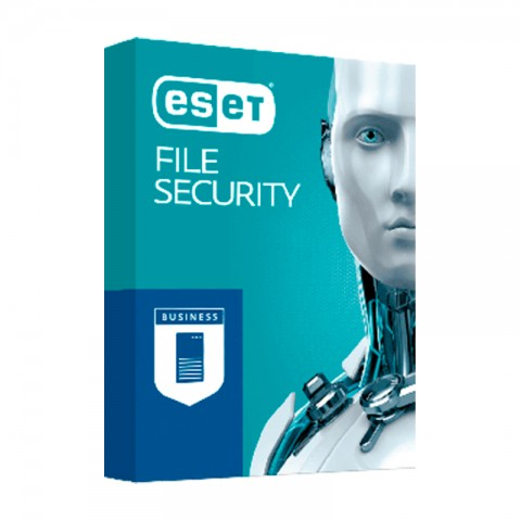 ESET FILE SERVER BLISTER