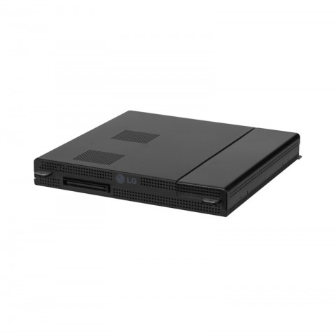 DIGITAL SIGNAGE PLAYER MP500