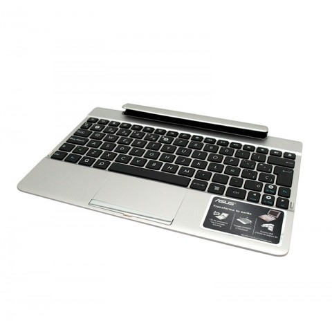 AC TB DOCKING ASUS TF300T W
