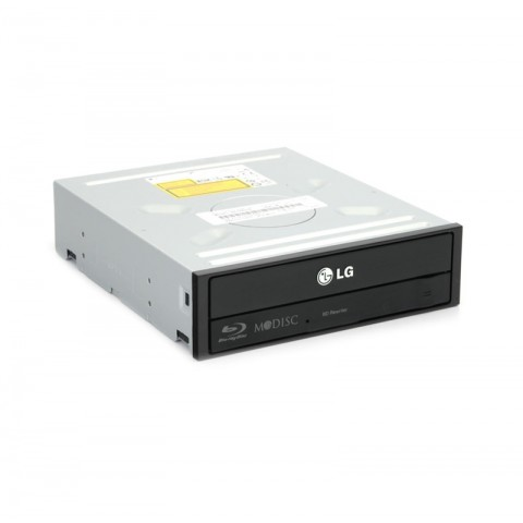 BLU-RAY WRITER 16X SATA INTERN
