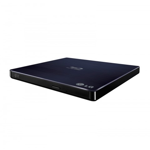 BLU-RAY WRITER 6X 2.0 EXTERNAL