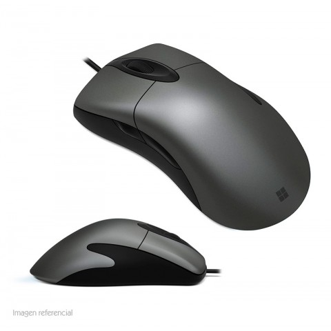 MS MSFT CLASSIC INTELLIMOUSE