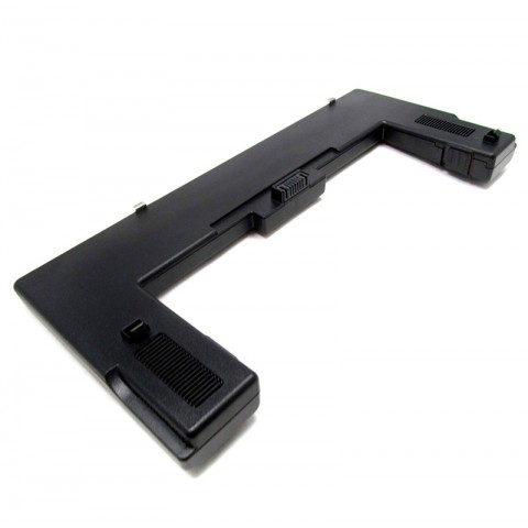 HP BATTERY 8 CELL NC6200/8200